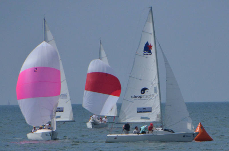 St Petersburg FL Races and Harbor 4-19-21-12 031.jpg