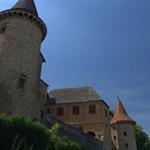 Jarnioux , France
