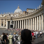 Vatican 2009