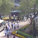 睢宁李中论坛www.lizhongren.com (103).jpg