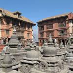 Nepal 035.JPG