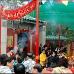 DSC_1899 西灣天后廟 Sai Wan Tin Hau Temple.jpg