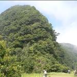 【Easy Climber】20090525登山社第38次豋山-獅仔頭山Mt. Lion Head