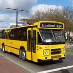 001 Dordrecht (102).JPG