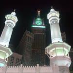 Makkah Al Mukarrama-20130607-01704.jpg