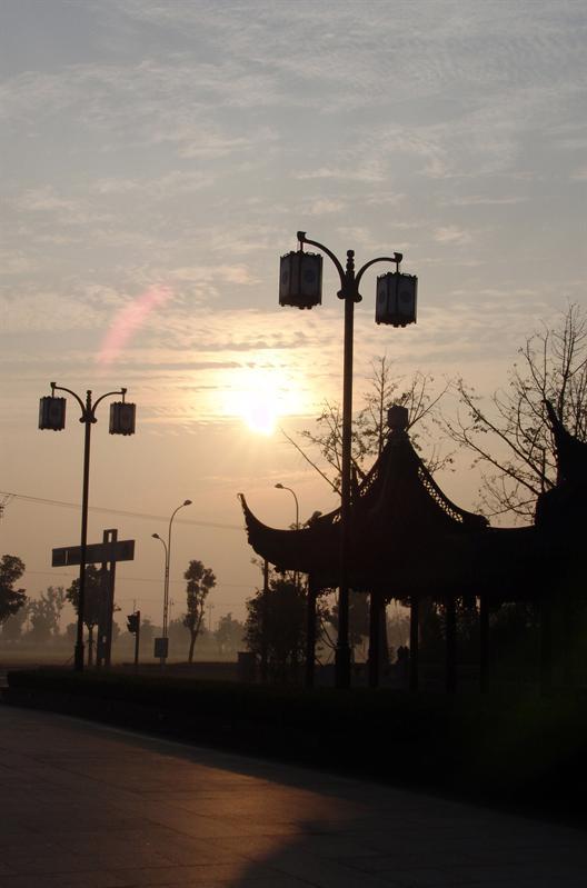阳澄湖(yangchenhu)
