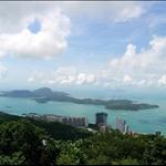 DSCN0063 香港南區風景.jpg
