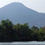 Kampot 2010