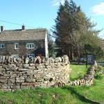 Dales Farm, Upper Weardale 2013