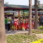 睢宁李中论坛www.lizhongren.com (107).jpg