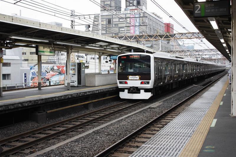 20091025Day9-006.JPG