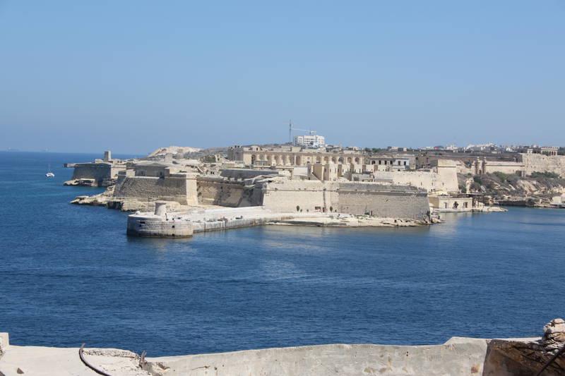 2012 St. Julians - Malta (114).JPG
