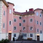 2010 Scandinavia