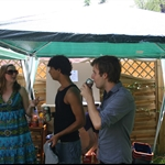 Hog Roast and Summer Party - June 2010 017.JPG