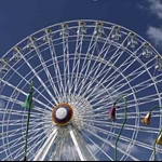 Ocean City Ferris Wheel 8 bit.jpg
