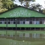 Casa Guatemala 3136.jpg