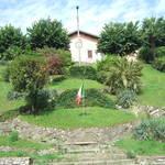 Lake Maggiore - Meina