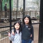 Hsien-Chu Zoo