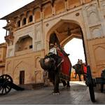 Must do activities in Jaipur City