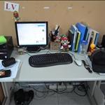 nEO_IMG_R0012249.jpg