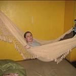 hammock mel2