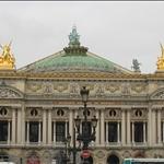 Parigi ottobre 2007 033.jpg