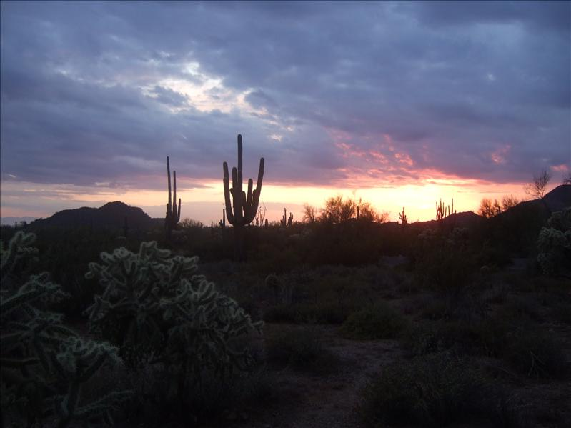 Phoenix, Arizona