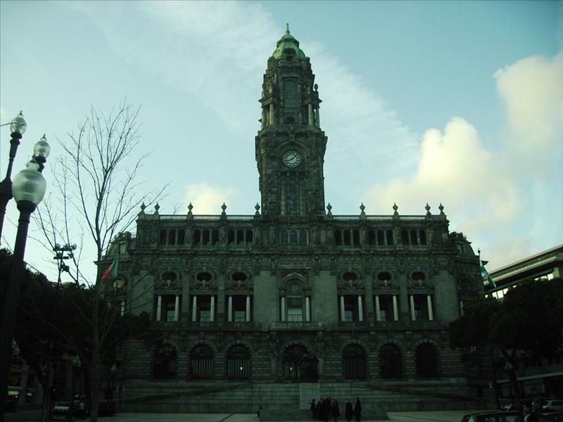 Ayuntamiento 6
