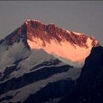 Annapurna trek.