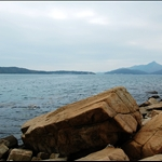 棺材角 Ocean Point (Kwun Tsoi Kwok)