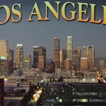 T447_Los_Angeles_07_normal.jpg