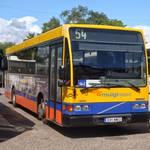 002 Pärnu mei10 (114).JPG