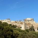 Athens - Oct. 2011