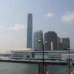 VictoriaHarbour(维多利亚港),Hongkong0006@Sep-2011.JPG