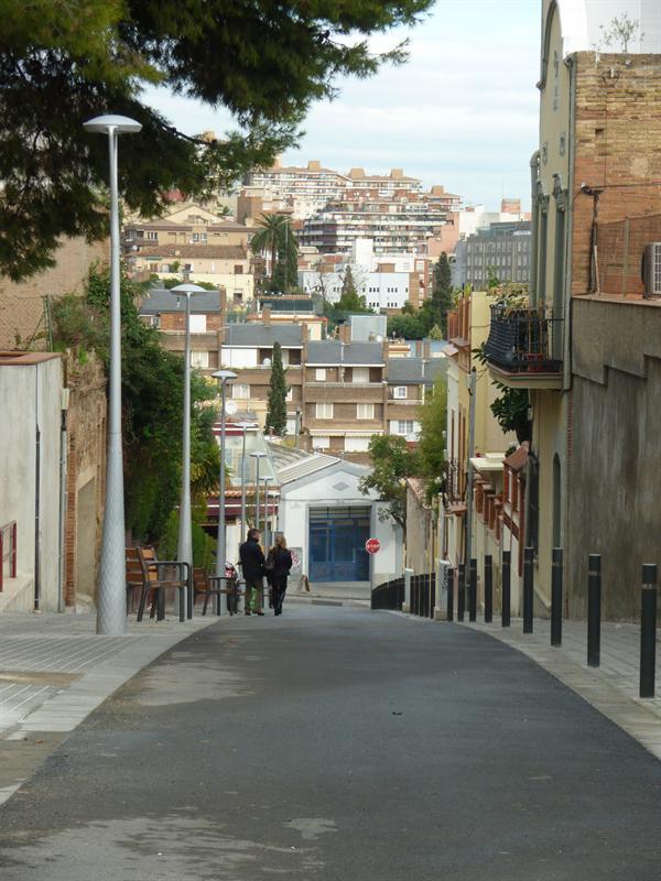 Barcelona (12.6)