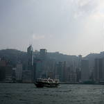 VictoriaHarbour(维多利亚港),Hongkong0011@Sep-2011.JPG