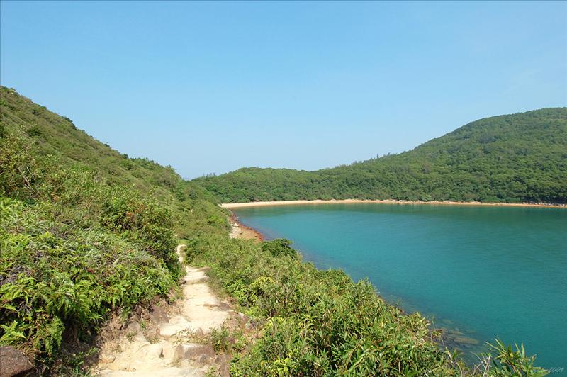 回望南風灣 Nam Fung Wan
