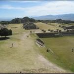 Oaxaca 2007