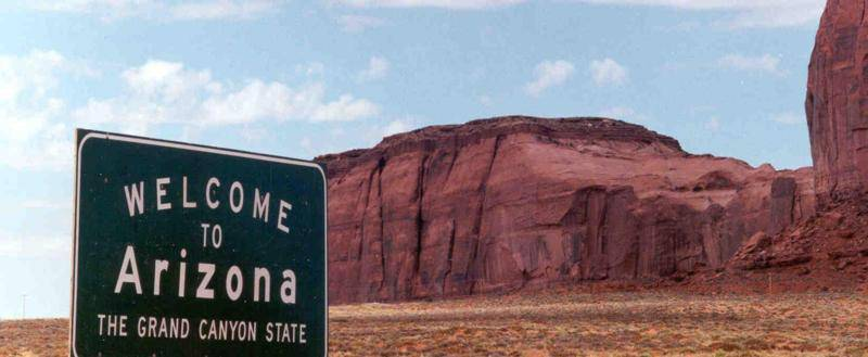 Welcome to Arizona2.jpg