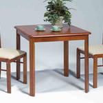 Dining Table Set | Morning Furniture