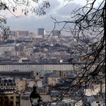 Montmatre Neighbourhood