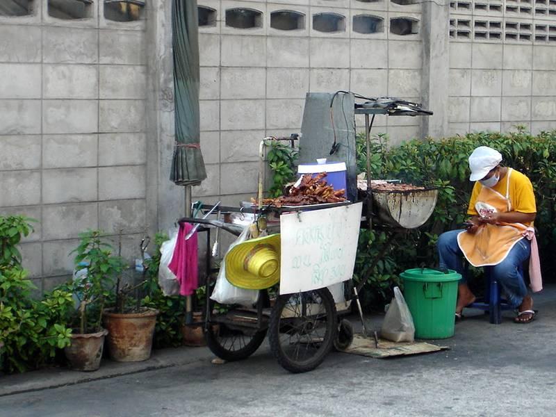 001 Bangkok (107).jpg
