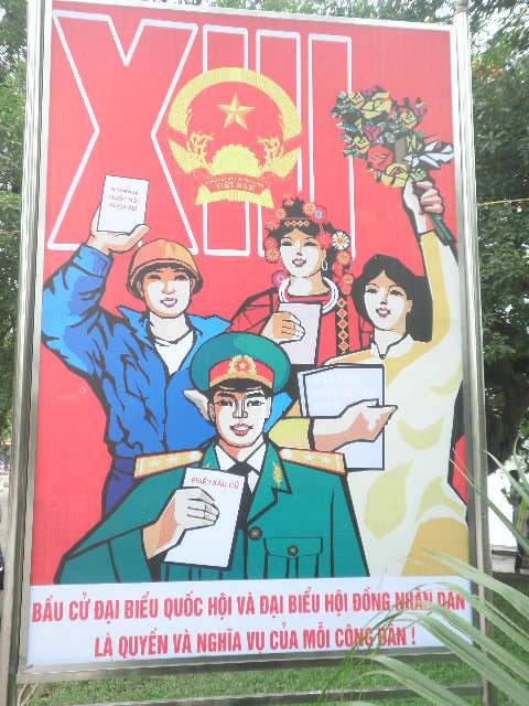 8. Hanoi.JPG