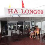 2012Ha Long Bay