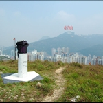 DSC_5217 玉桂山 (196m) 山頂.jpg