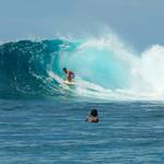 17 Surfer1.jpg