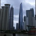 Shanghai2008