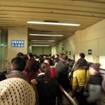 20100101【大陸南京】訪政 003_缩小大小.JPG