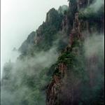 2000 Summer Huangshan, Hangzhou 黃山 ,杭州
