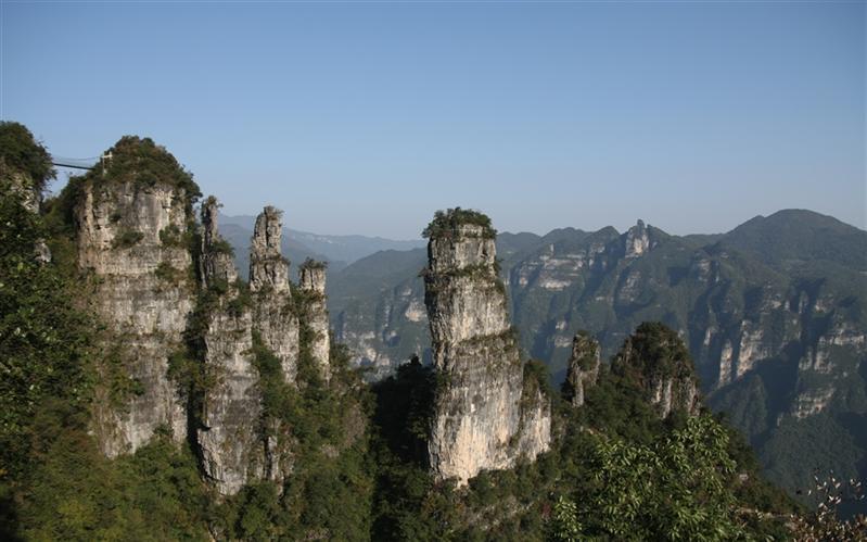 CaiBuXi, HuPei, China